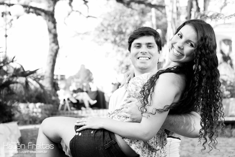 sessao-pre-casamento-fabricio-sabrina-0028 Fabricio + Sabrina - Sessão Pré Casamento - Florianópolis
