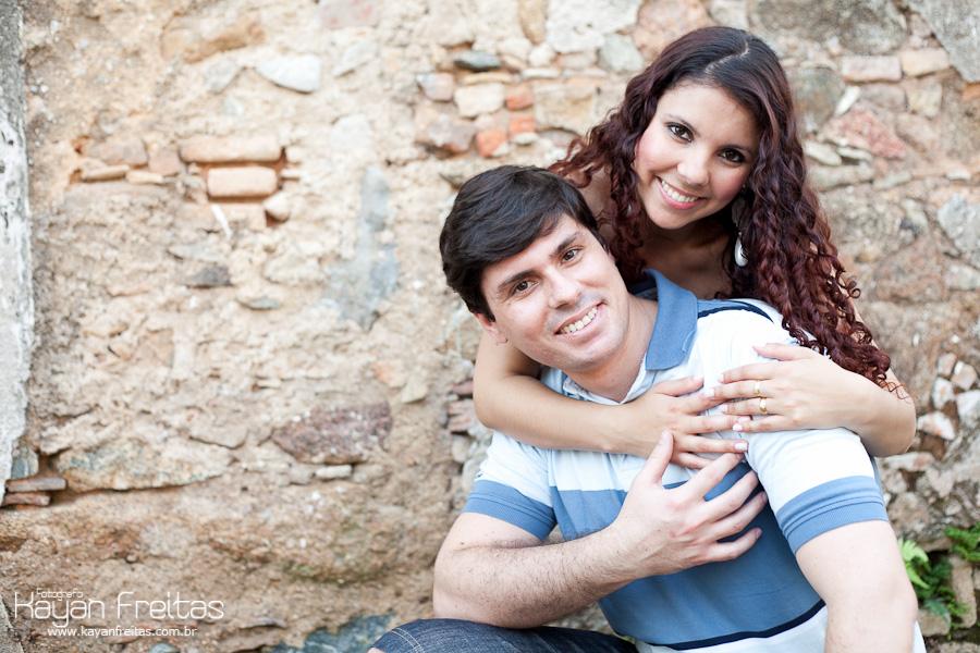 sessao-pre-casamento-fabricio-sabrina-0030 Fabricio + Sabrina - Sessão Pré Casamento - Florianópolis