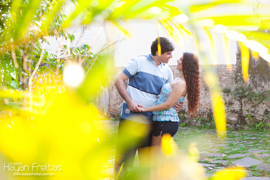 sessao-pre-casamento-fabricio-sabrina-0032 Fabricio + Sabrina - Sessão Pré Casamento - Florianópolis
