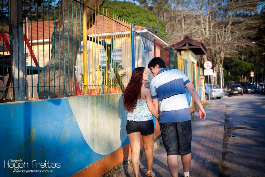 sessao-pre-casamento-fabricio-sabrina-0033 Fabricio + Sabrina - Sessão Pré Casamento - Florianópolis