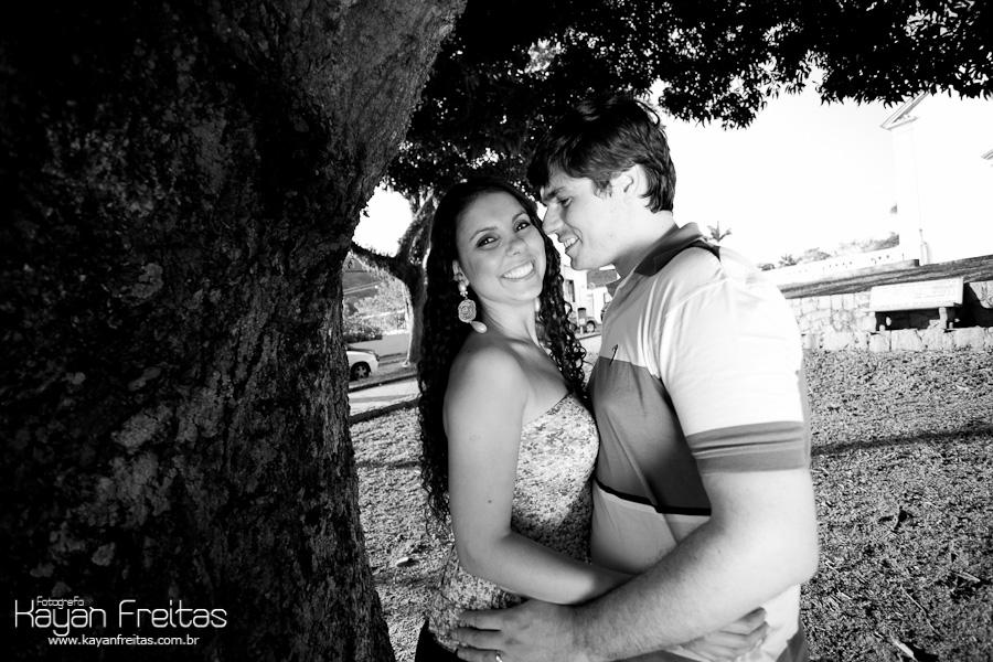 sessao-pre-casamento-fabricio-sabrina-0035 Fabricio + Sabrina - Sessão Pré Casamento - Florianópolis