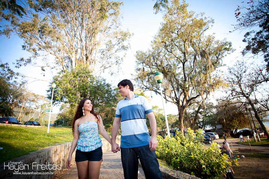 sessao-pre-casamento-fabricio-sabrina-0036 Fabricio + Sabrina - Sessão Pré Casamento - Florianópolis