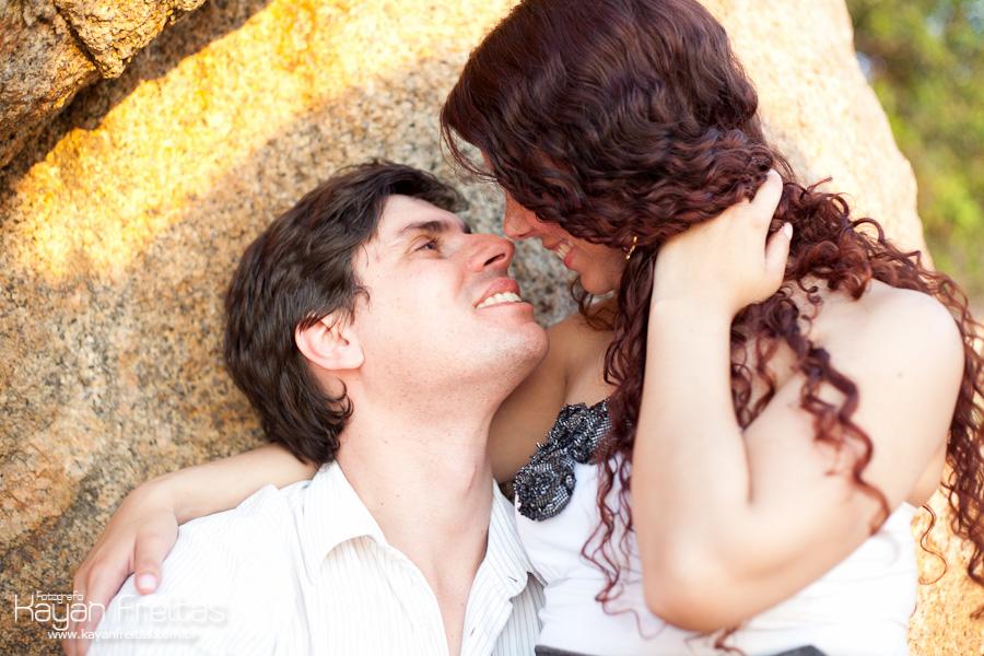 sessao-pre-casamento-fabricio-sabrina-0039 Fabricio + Sabrina - Sessão Pré Casamento - Florianópolis