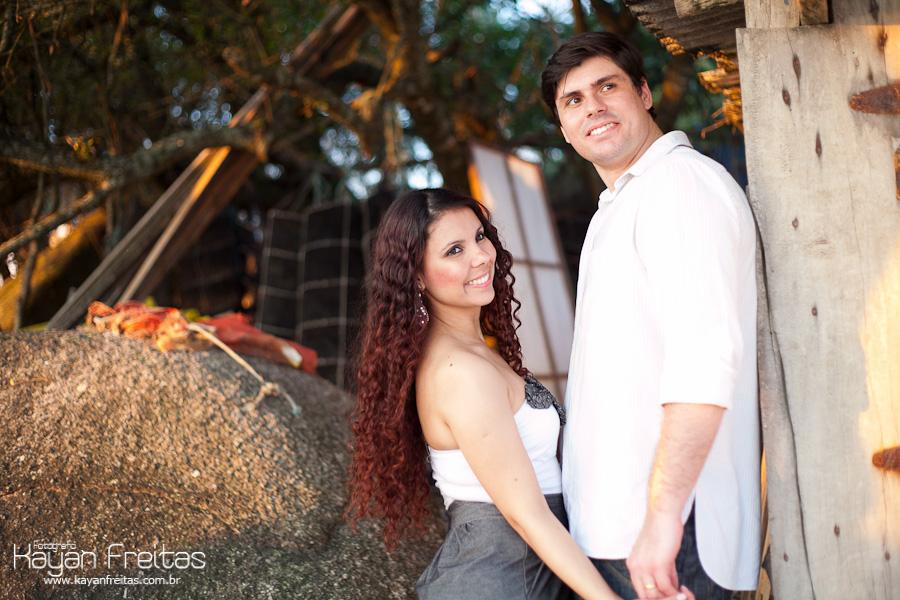 sessao-pre-casamento-fabricio-sabrina-0041 Fabricio + Sabrina - Sessão Pré Casamento - Florianópolis