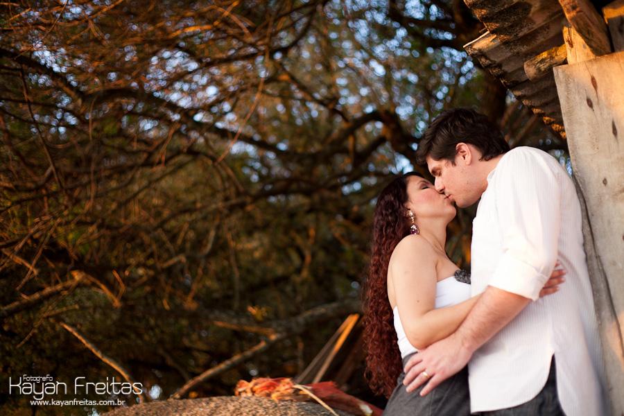 sessao-pre-casamento-fabricio-sabrina-0042 Fabricio + Sabrina - Sessão Pré Casamento - Florianópolis