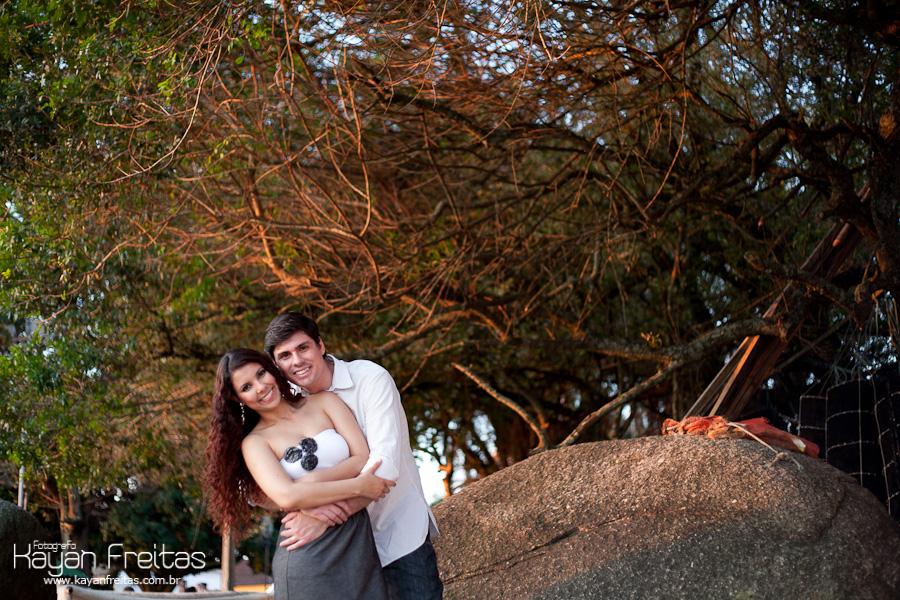 sessao-pre-casamento-fabricio-sabrina-0045 Fabricio + Sabrina - Sessão Pré Casamento - Florianópolis