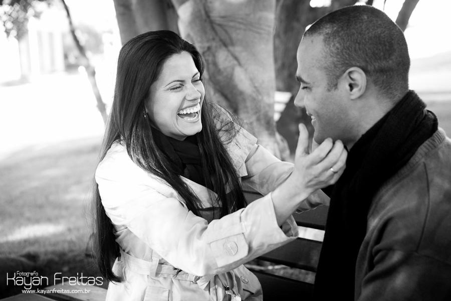 sessao-pre-casamento-florianopolis-aline-valdir-0001 Valdir + Aline - Sessão Pré Casamento - Florianópolis