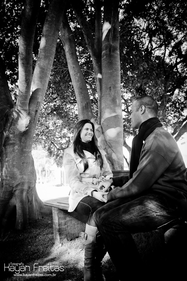 sessao-pre-casamento-florianopolis-aline-valdir-0002 Valdir + Aline - Sessão Pré Casamento - Florianópolis