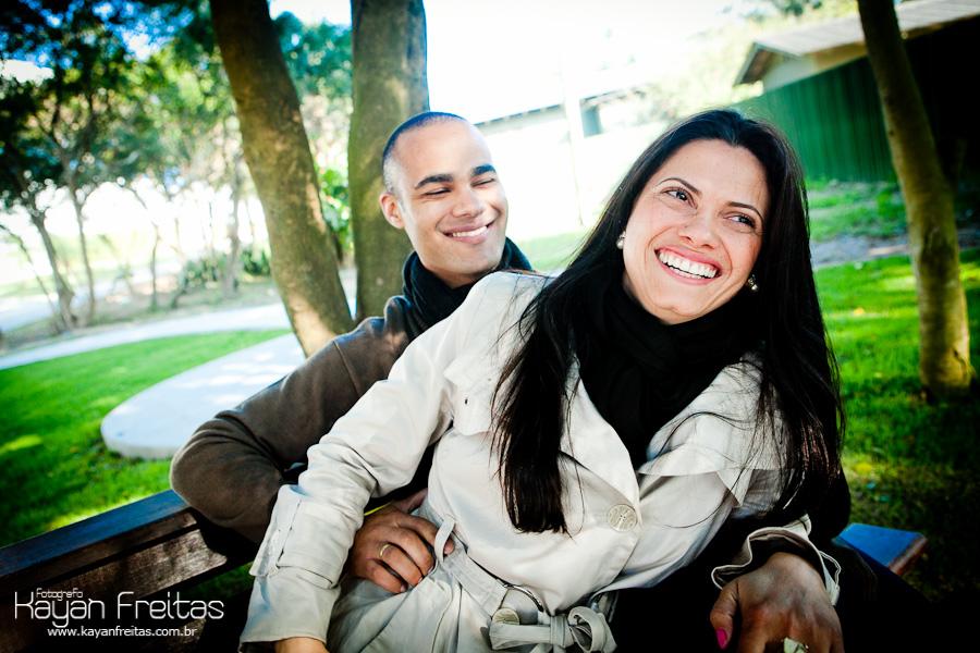 sessao-pre-casamento-florianopolis-aline-valdir-0003 Valdir + Aline - Sessão Pré Casamento - Florianópolis