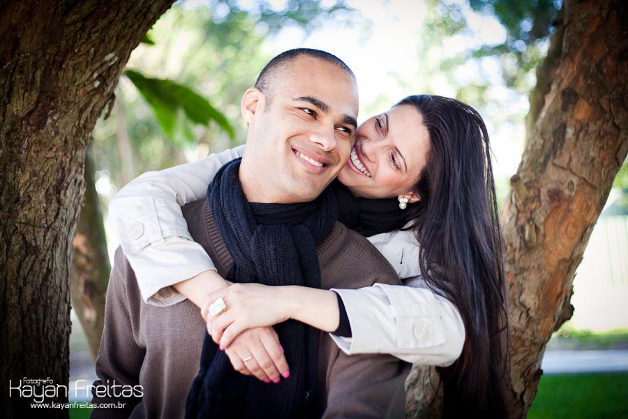 sessao-pre-casamento-florianopolis-aline-valdir-0005 Valdir + Aline - Sessão Pré Casamento - Florianópolis