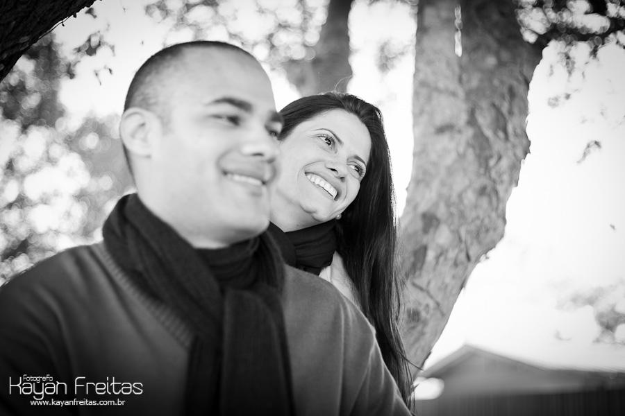 sessao-pre-casamento-florianopolis-aline-valdir-0007 Valdir + Aline - Sessão Pré Casamento - Florianópolis
