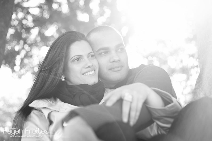 sessao-pre-casamento-florianopolis-aline-valdir-0013 Valdir + Aline - Sessão Pré Casamento - Florianópolis