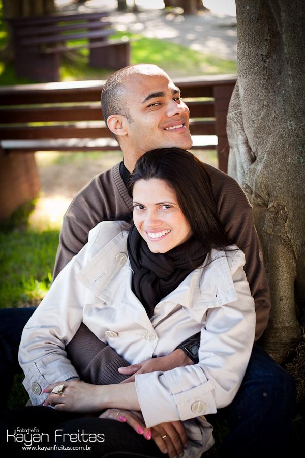 sessao-pre-casamento-florianopolis-aline-valdir-0014 Valdir + Aline - Sessão Pré Casamento - Florianópolis