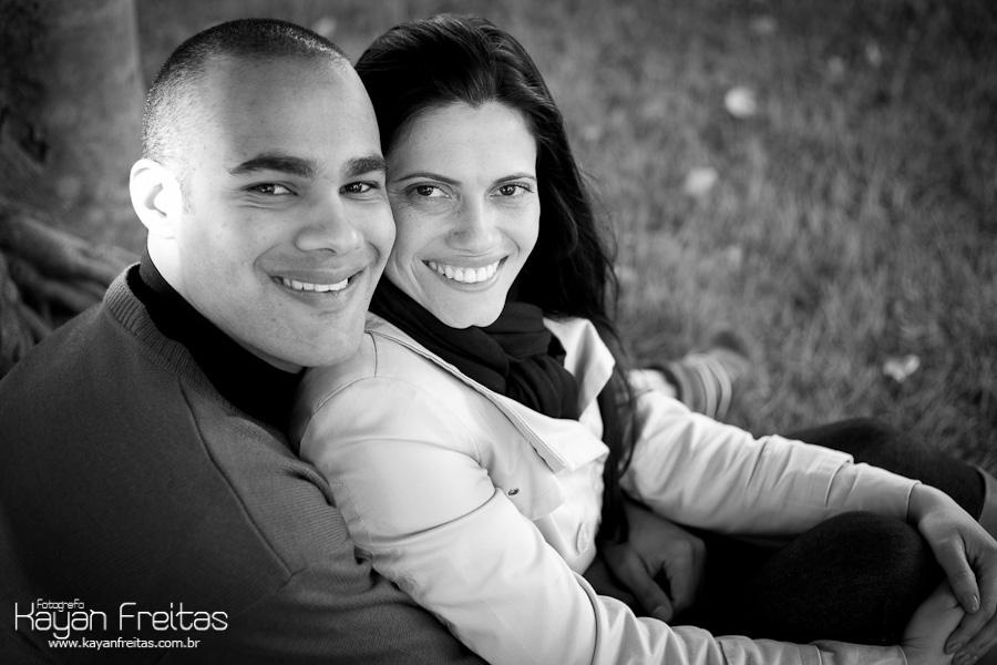 sessao-pre-casamento-florianopolis-aline-valdir-0015 Valdir + Aline - Sessão Pré Casamento - Florianópolis