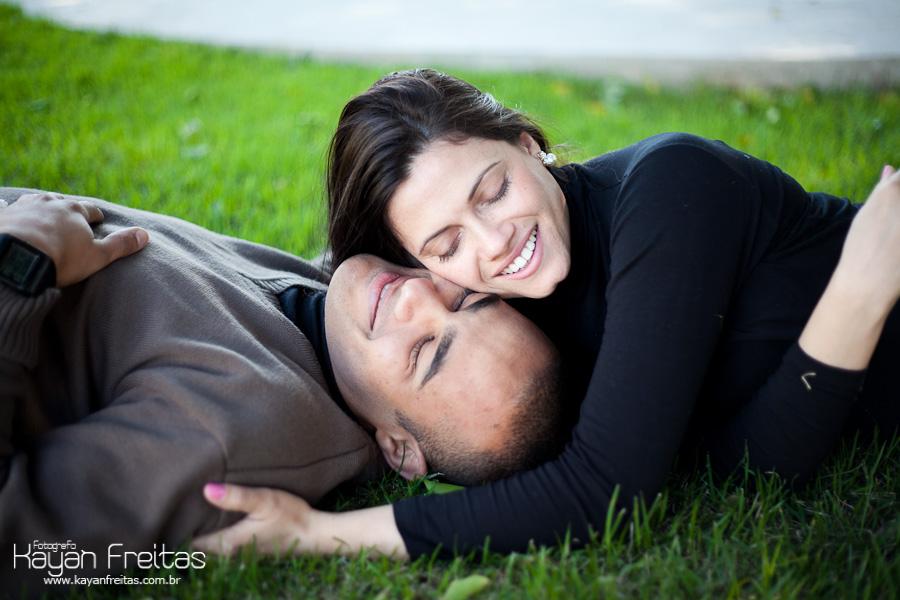 sessao-pre-casamento-florianopolis-aline-valdir-0017 Valdir + Aline - Sessão Pré Casamento - Florianópolis