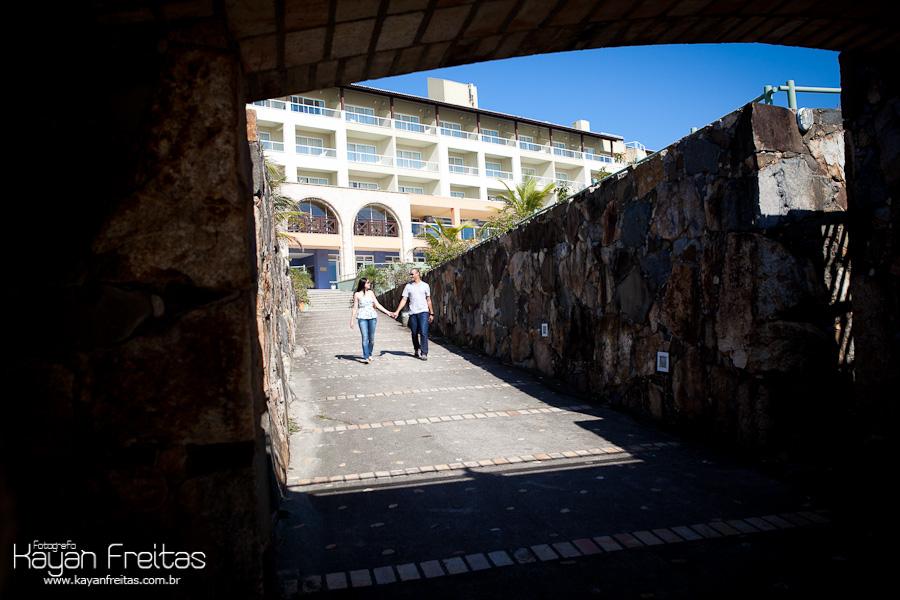 sessao-pre-casamento-florianopolis-aline-valdir-0020 Valdir + Aline - Sessão Pré Casamento - Florianópolis