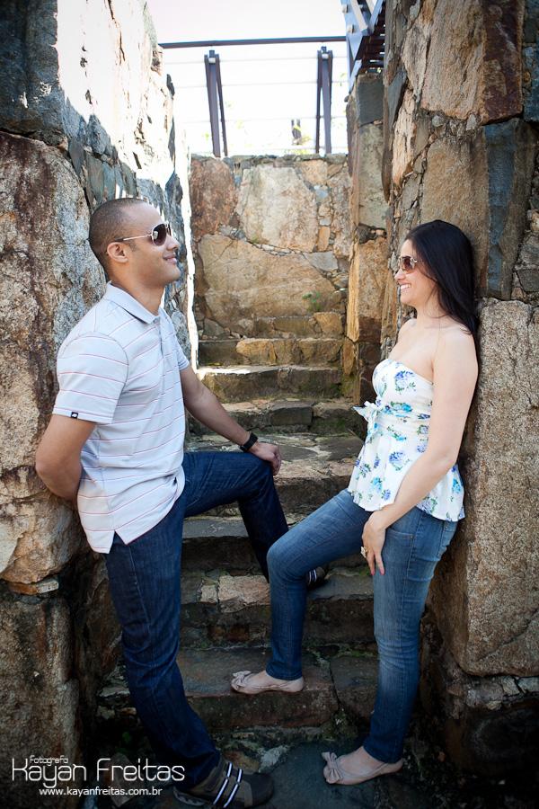 sessao-pre-casamento-florianopolis-aline-valdir-0021 Valdir + Aline - Sessão Pré Casamento - Florianópolis