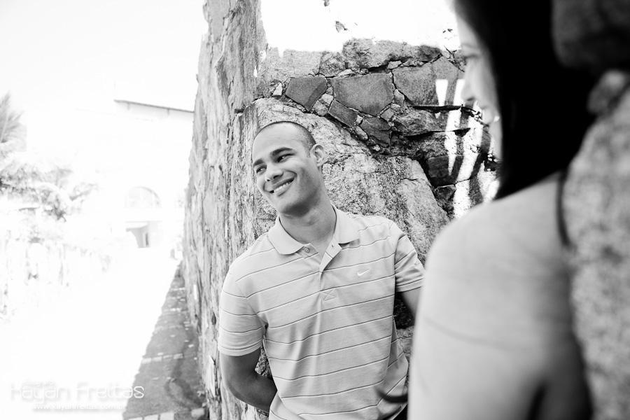 sessao-pre-casamento-florianopolis-aline-valdir-0022 Valdir + Aline - Sessão Pré Casamento - Florianópolis