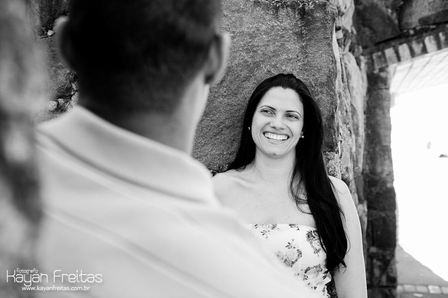 sessao-pre-casamento-florianopolis-aline-valdir-0023 Valdir + Aline - Sessão Pré Casamento - Florianópolis