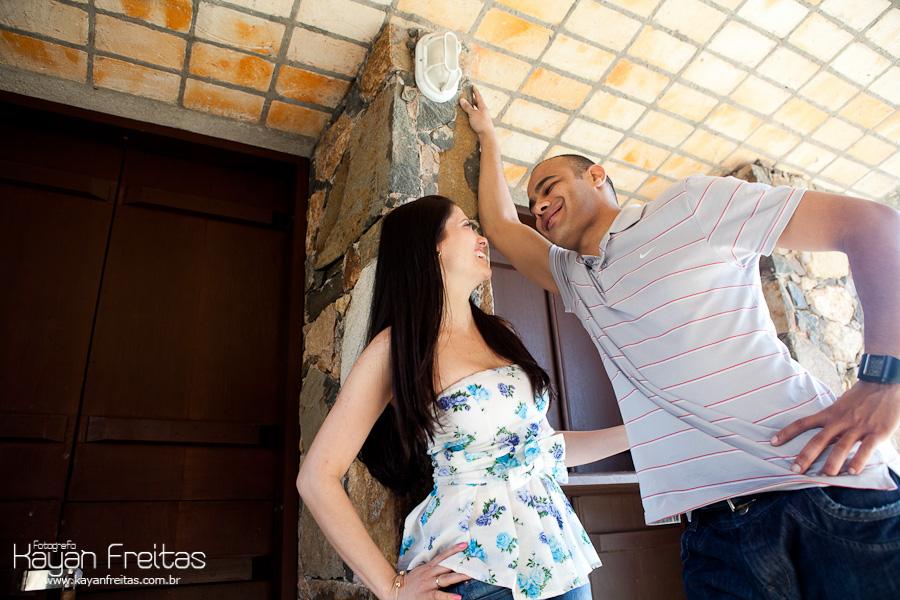 sessao-pre-casamento-florianopolis-aline-valdir-0024 Valdir + Aline - Sessão Pré Casamento - Florianópolis