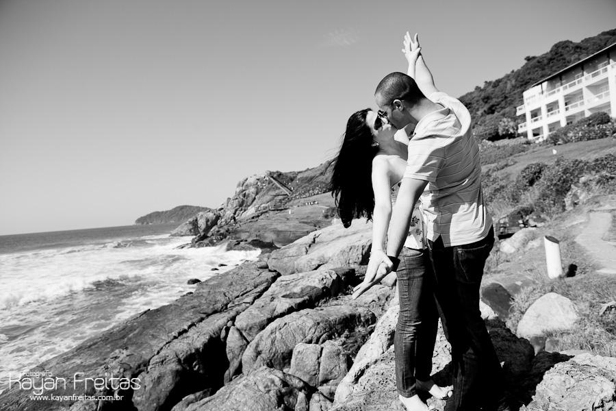 sessao-pre-casamento-florianopolis-aline-valdir-0026 Valdir + Aline - Sessão Pré Casamento - Florianópolis