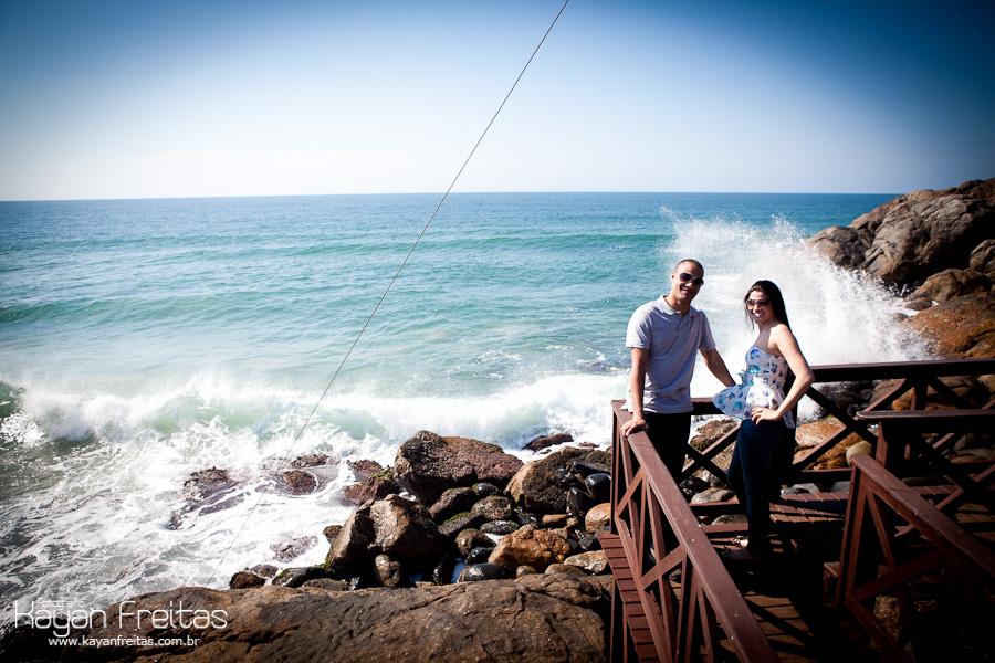 sessao-pre-casamento-florianopolis-aline-valdir-0028 Valdir + Aline - Sessão Pré Casamento - Florianópolis