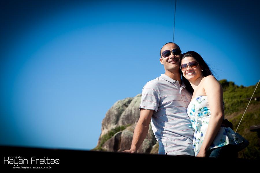 sessao-pre-casamento-florianopolis-aline-valdir-0029 Valdir + Aline - Sessão Pré Casamento - Florianópolis