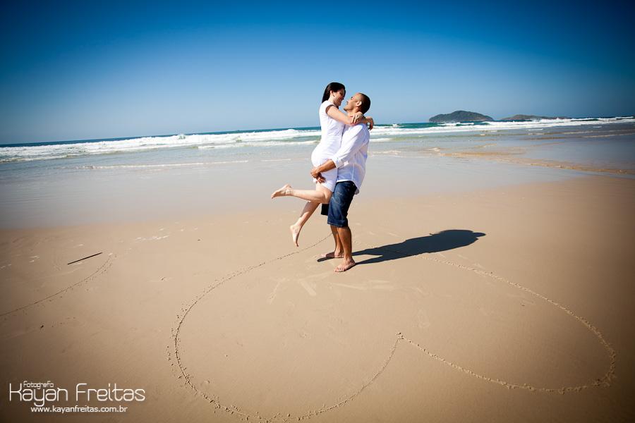 sessao-pre-casamento-florianopolis-aline-valdir-0032 Valdir + Aline - Sessão Pré Casamento - Florianópolis
