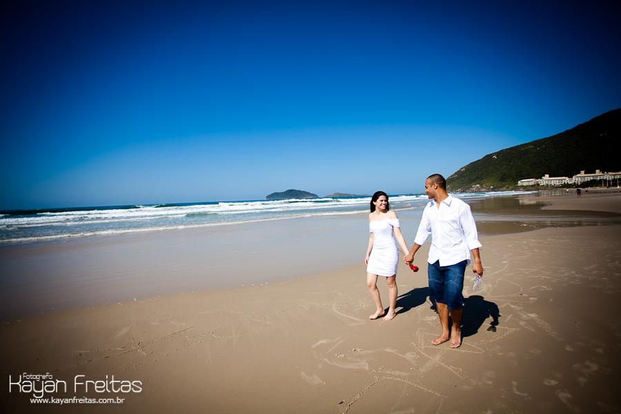 sessao-pre-casamento-florianopolis-aline-valdir-0033 Valdir + Aline - Sessão Pré Casamento - Florianópolis