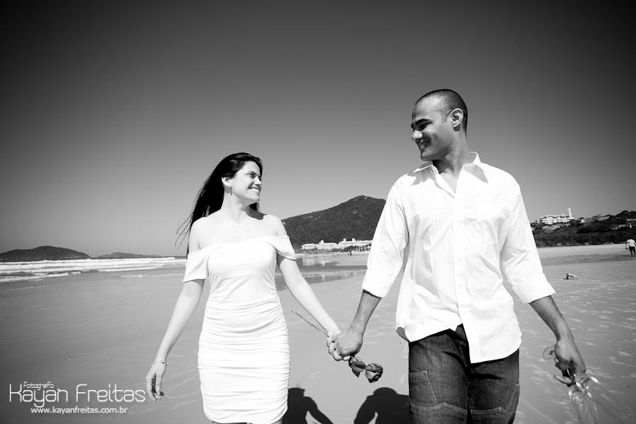 sessao-pre-casamento-florianopolis-aline-valdir-0034 Valdir + Aline - Sessão Pré Casamento - Florianópolis