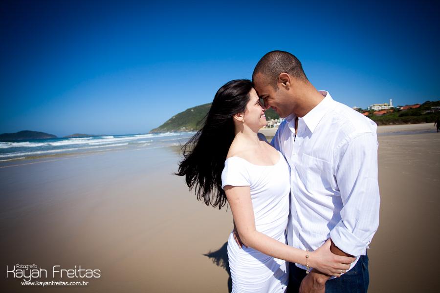 sessao-pre-casamento-florianopolis-aline-valdir-0036 Valdir + Aline - Sessão Pré Casamento - Florianópolis