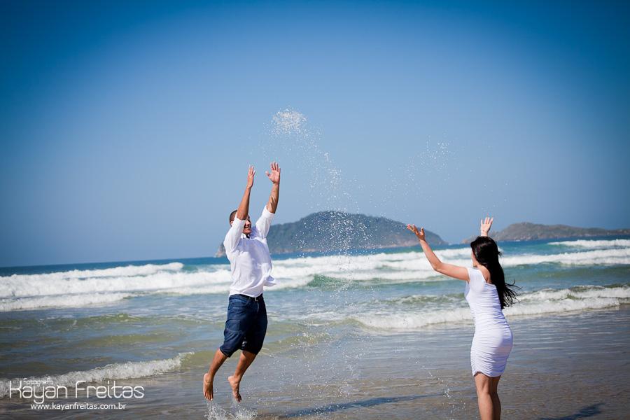 sessao-pre-casamento-florianopolis-aline-valdir-0037 Valdir + Aline - Sessão Pré Casamento - Florianópolis