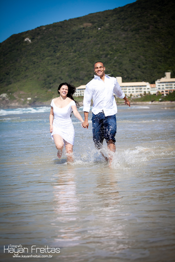 sessao-pre-casamento-florianopolis-aline-valdir-0039 Valdir + Aline - Sessão Pré Casamento - Florianópolis