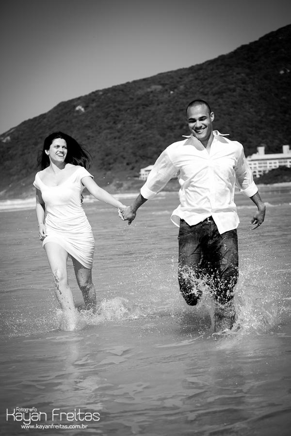 sessao-pre-casamento-florianopolis-aline-valdir-0040 Valdir + Aline - Sessão Pré Casamento - Florianópolis