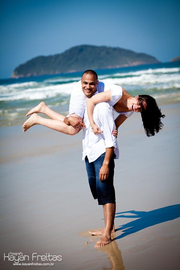 sessao-pre-casamento-florianopolis-aline-valdir-0042 Valdir + Aline - Sessão Pré Casamento - Florianópolis