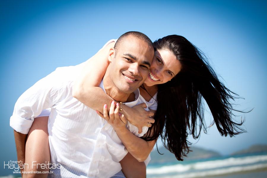 sessao-pre-casamento-florianopolis-aline-valdir-0043 Valdir + Aline - Sessão Pré Casamento - Florianópolis