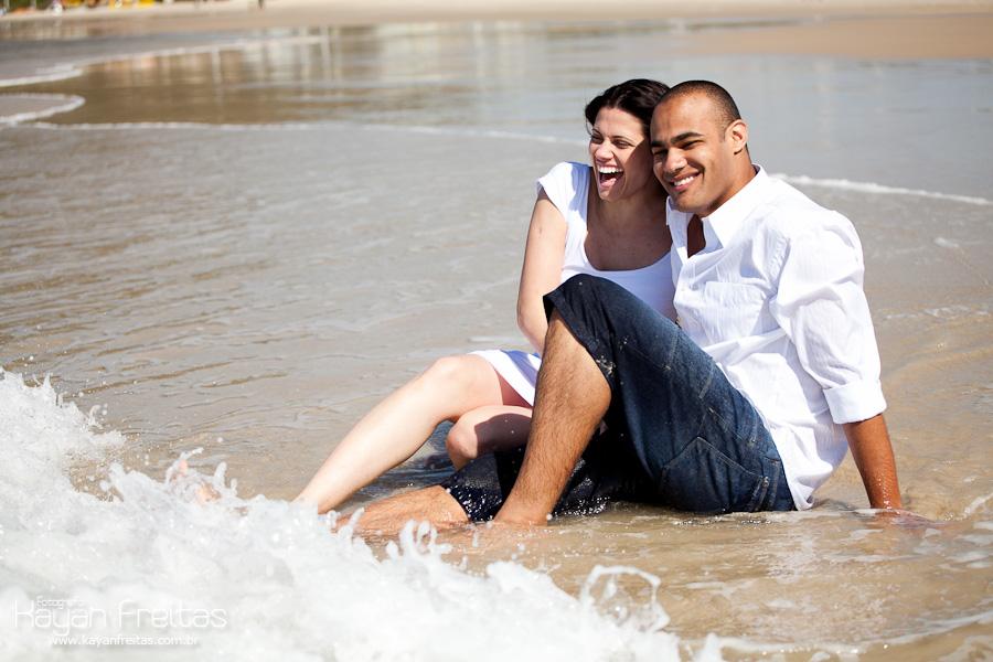 sessao-pre-casamento-florianopolis-aline-valdir-0044 Valdir + Aline - Sessão Pré Casamento - Florianópolis