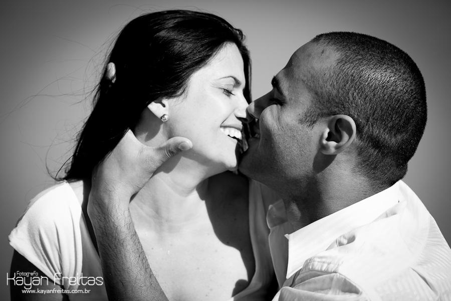 sessao-pre-casamento-florianopolis-aline-valdir-0045 Valdir + Aline - Sessão Pré Casamento - Florianópolis