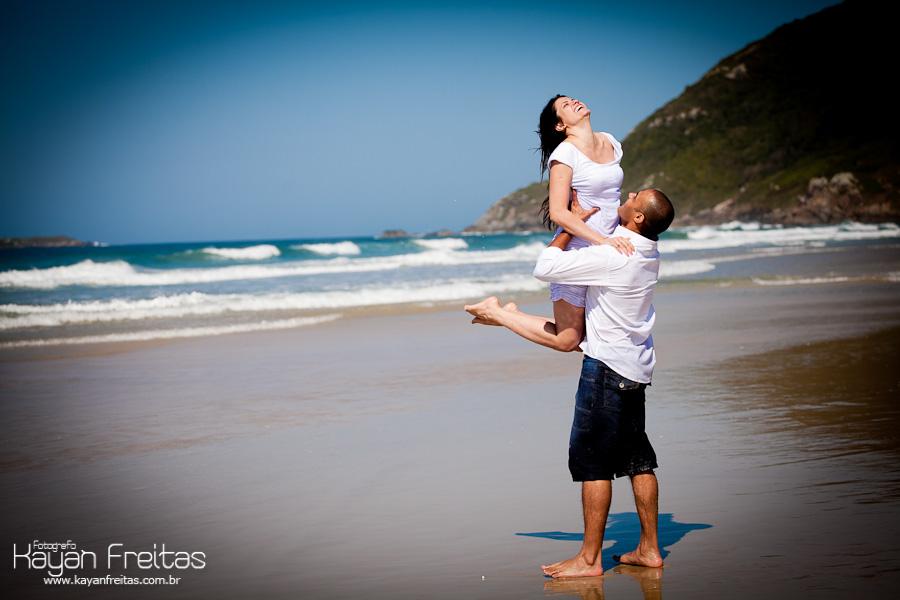 sessao-pre-casamento-florianopolis-aline-valdir-0047 Valdir + Aline - Sessão Pré Casamento - Florianópolis