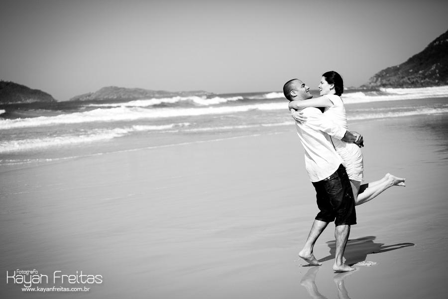 sessao-pre-casamento-florianopolis-aline-valdir-0048 Valdir + Aline - Sessão Pré Casamento - Florianópolis
