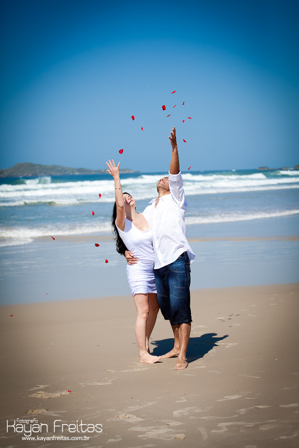 sessao-pre-casamento-florianopolis-aline-valdir-0049 Valdir + Aline - Sessão Pré Casamento - Florianópolis