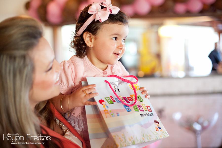 1-ano-isabela-santo-amaro-imperatriz-0027 Isabela - Aniversário de 2 anos - Santo Amaro da Imperatriz