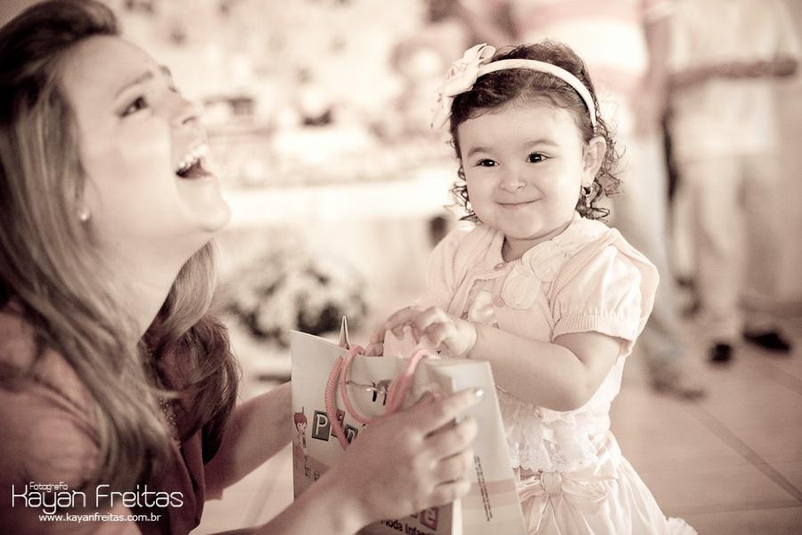 1-ano-isabela-santo-amaro-imperatriz-0028 Isabela - Aniversário de 2 anos - Santo Amaro da Imperatriz
