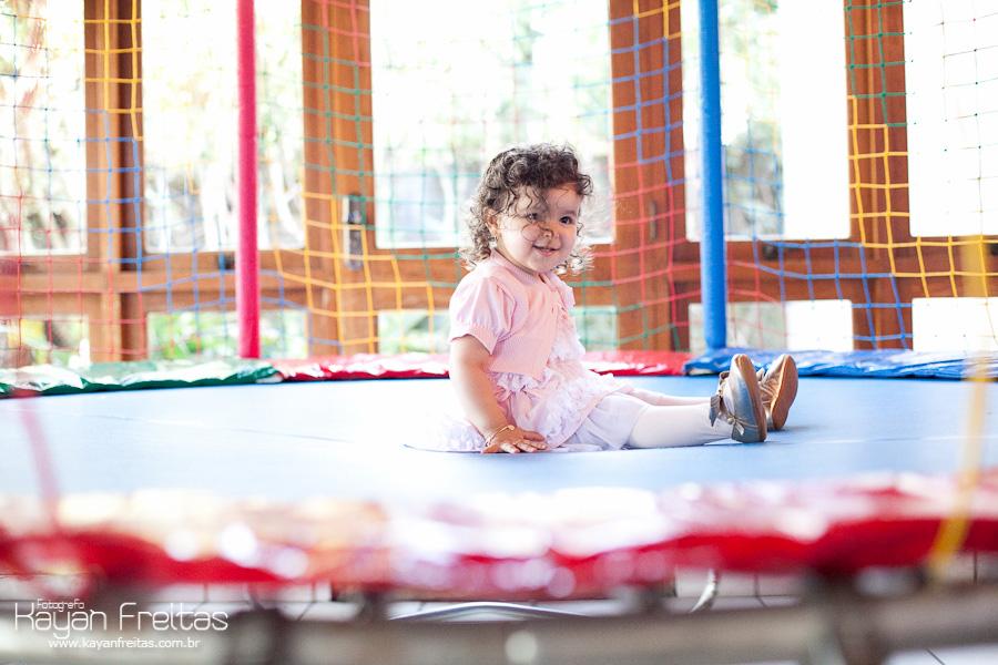 1-ano-isabela-santo-amaro-imperatriz-0031 Isabela - Aniversário de 2 anos - Santo Amaro da Imperatriz