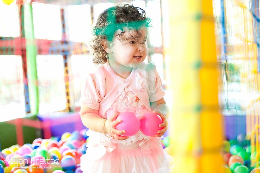 1-ano-isabela-santo-amaro-imperatriz-0033 Isabela - Aniversário de 2 anos - Santo Amaro da Imperatriz