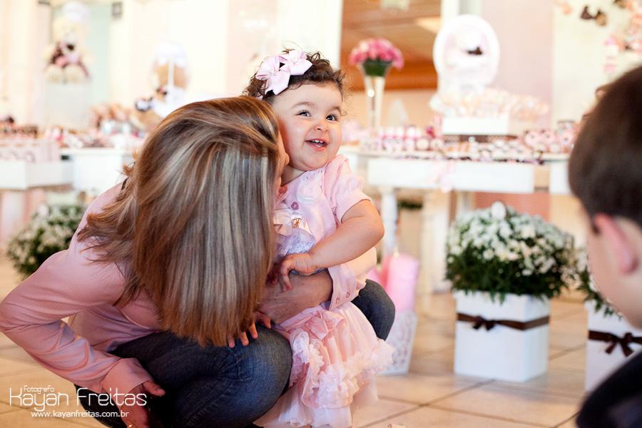 1-ano-isabela-santo-amaro-imperatriz-0045 Isabela - Aniversário de 2 anos - Santo Amaro da Imperatriz