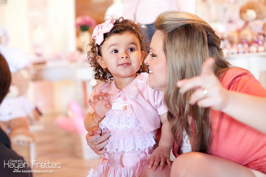 1-ano-isabela-santo-amaro-imperatriz-0046 Isabela - Aniversário de 2 anos - Santo Amaro da Imperatriz