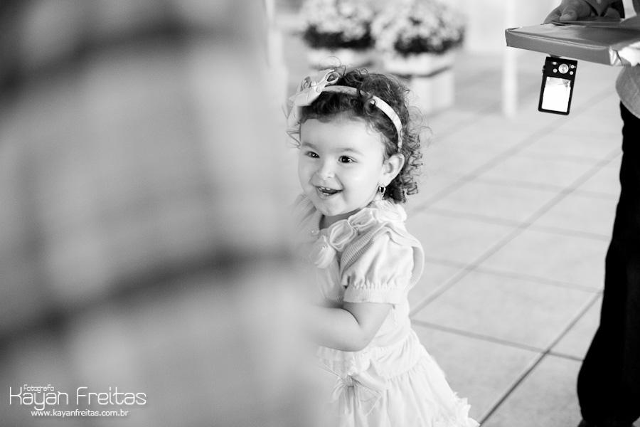 1-ano-isabela-santo-amaro-imperatriz-0047 Isabela - Aniversário de 2 anos - Santo Amaro da Imperatriz