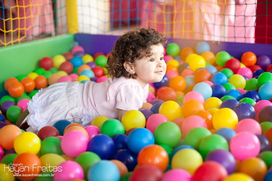 1-ano-isabela-santo-amaro-imperatriz-0048 Isabela - Aniversário de 2 anos - Santo Amaro da Imperatriz