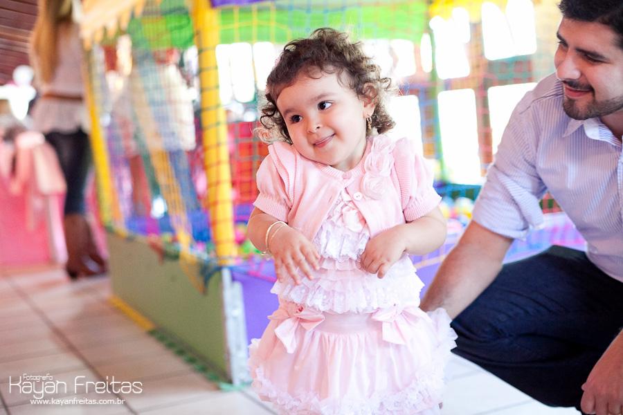 1-ano-isabela-santo-amaro-imperatriz-0063 Isabela - Aniversário de 2 anos - Santo Amaro da Imperatriz